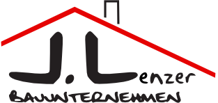 Baufirma Lenzer